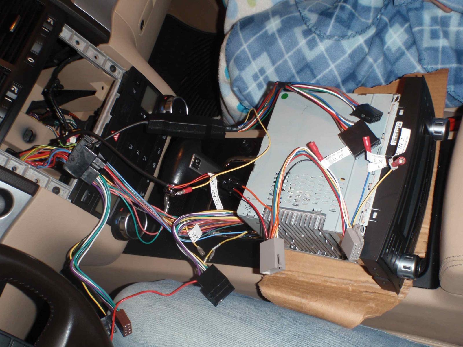Parrot Bluetooth Wiring Experience Of Diagram Ck3100 Diy 2008 Touareg 2 Hands Free Ck3000 Headphones