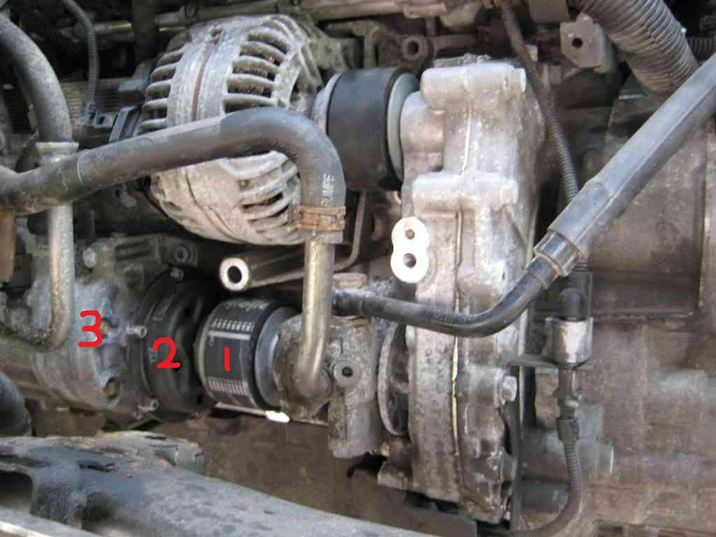 further Change Timing Belt 2015 Subaru Outback moreover Post 2001 Subaru Outback Engine Diagram 599888 likewise Cadillac Cts Engine Schematic further 2001 Subaru Outback Wagon Engine  partment Fuse Box Diagram. on subaru baja engine diagram