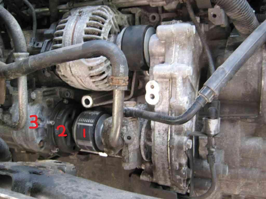 Image Result For Audi A Alternator Noise
