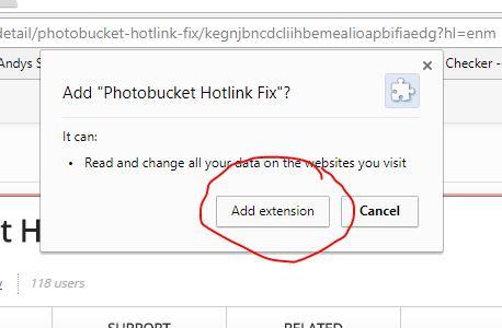 Click image for larger version  Name:hotlinkinstruct2.JPG Views:31 Size:29.5 KB ID:186577