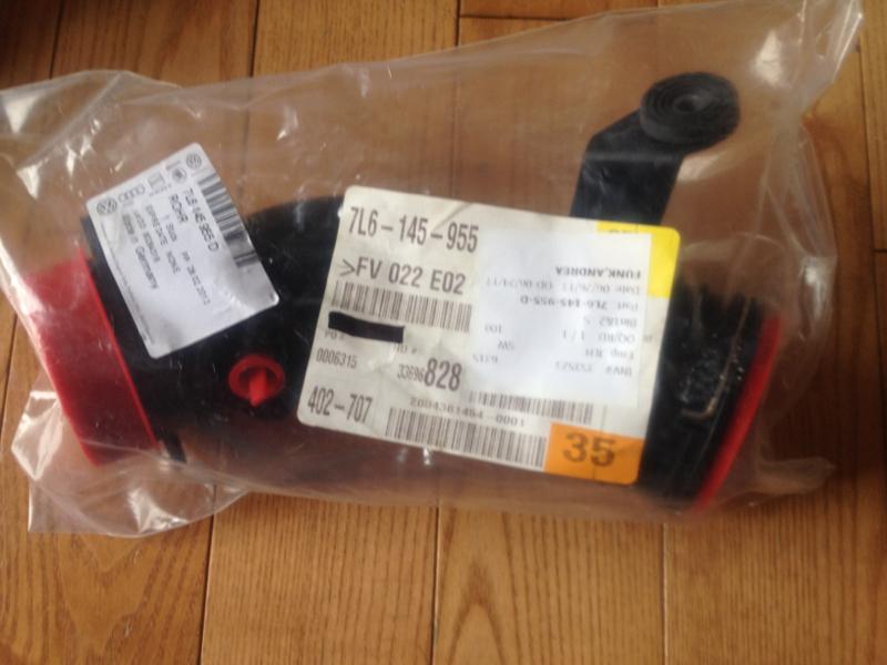 K0c15l1700192 besides K0c339l1700192 as well K0c341l1700192 moreover Multiple 2007 V10 Touareg Parts 181098 in addition Contoh Stiker blogspot. on gps on sale winnipeg