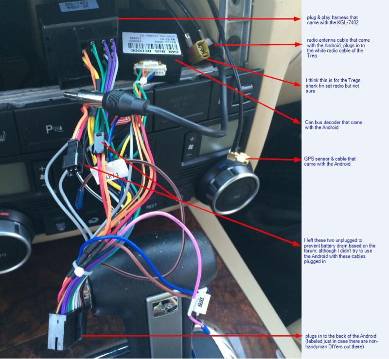 kenwood kvt 717dvd wiring diagram kenwood model kdc kenwood kdc 138 wiring diagram