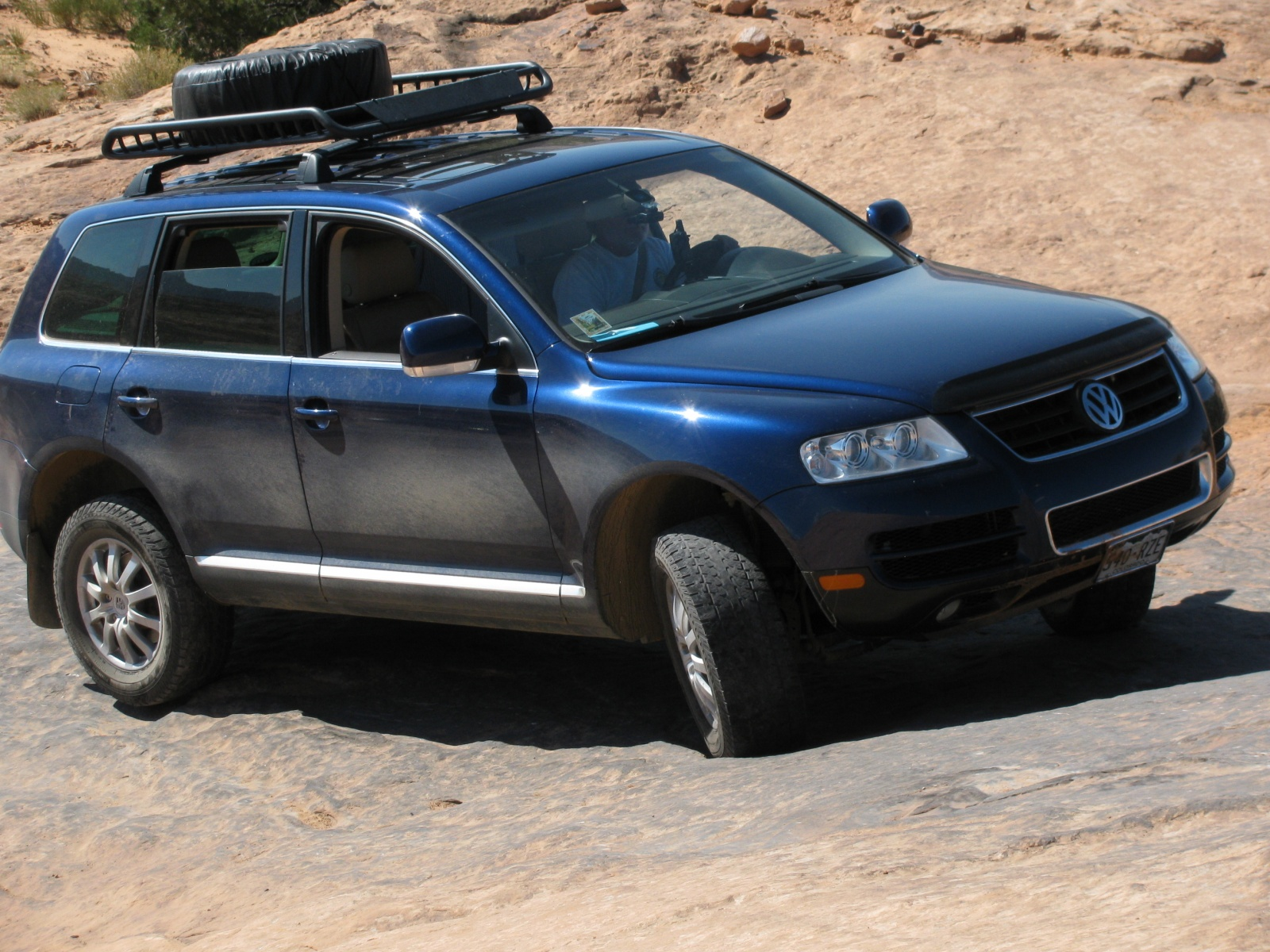 Vw Touareg Roof Rack Removal Best Roof 2018
