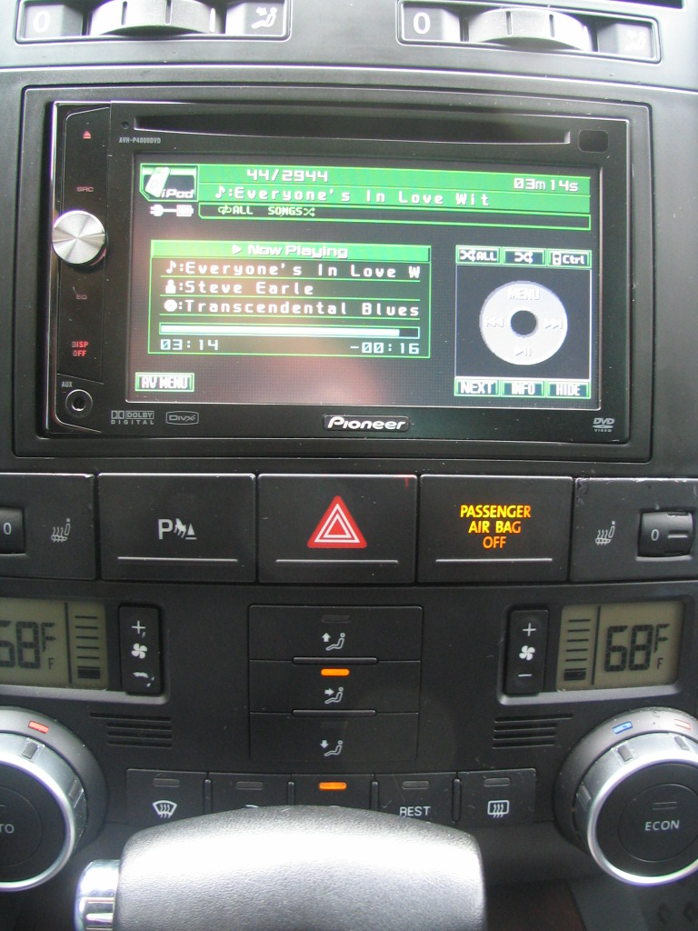 Pioneer Avh P4000dvd Install Anyone Have Dvd Bypass Instructions Name Acjpgviews 7775size 418 Kb Click Image For Larger Version Views 808 Size 2489