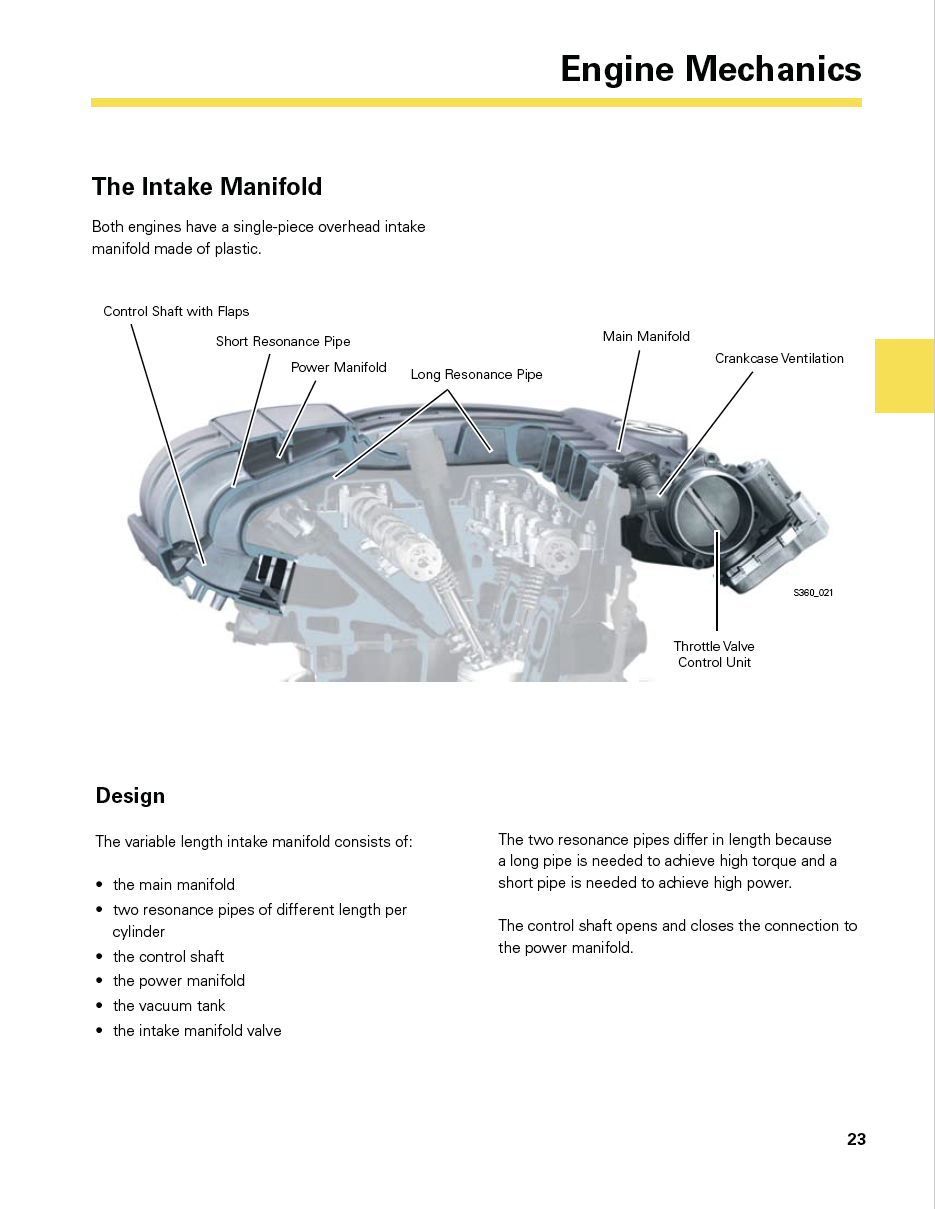 2007 Touareg 36l V6 Vacuum Leak Club Forums Vw Passat Engine Diagram Click Image For Larger Version Name Screen Shot 2017 06 12 At 1107