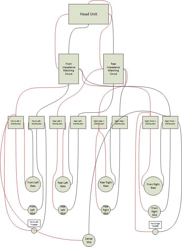 click image for larger version name: wiring diagram wires jpg views:  2826 size
