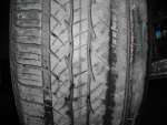 Tire-resized-600.png