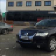 VW TOUAREG V6 3 0 176 KW 2008 Camshaft Position Sensor (G40